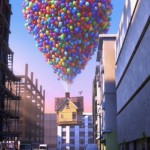 The Peliculastas &#8211; Hoy: Pixar Animation Studios Vol. 2