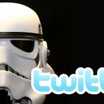 TwittFlims: Hoy, Star Wars Episodio IV: Una nueva esperanza.