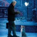 Hachiko: Siempre a tu lado.