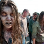 Póngale Play: El tráiler de la segunda temporada de The Walking Dead.