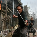 13 Assassins.