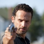 The Walking Dead, episodio 2.08: Nebraska.