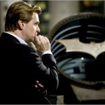 The Peliculastas: La Obra de Christopher Nolan, Vol. 1.