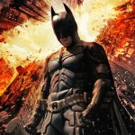 7 Cosas que Hay que Saber Antes de ver The Dark Knight Rises.