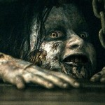 Pngale Play: El sangrientoso triler del remake de Evil Dead.