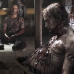 The Walking Dead, episodio 3.05: Say the Word.