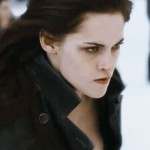 La Saga Crepúsculo: Twilight 5: Amanecer, parte 2 (The Movie).