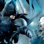 ¡Black Friday en Fílmico! ¡Descuentos! ¡Y la oportunidad de ganarse Dark Knight Rises!