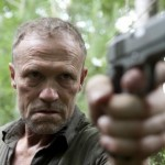 The Walking Dead, episodio 3.06: Hounded.