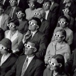 Preguntas Frecuentes: Cul es el mejor cine para ver 3D?