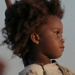[Especial Oscar] Beasts of the Southern Wild.