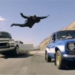 Póngale Play: ¡OMFG el manso tráiler de Fast and Furious 6!