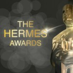 The Hermes Ándate Cabrito Awards 2014